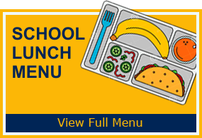 View School Lunch Menu